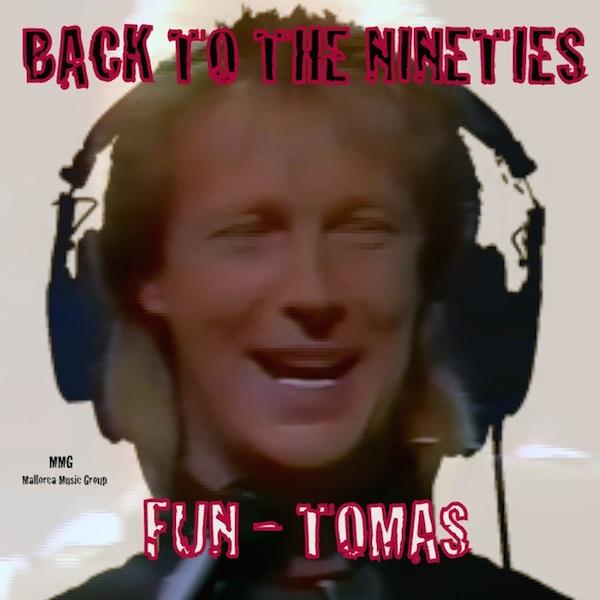 Fun-Tomas